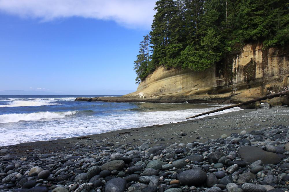West-Coast-Trail-BC.jpg