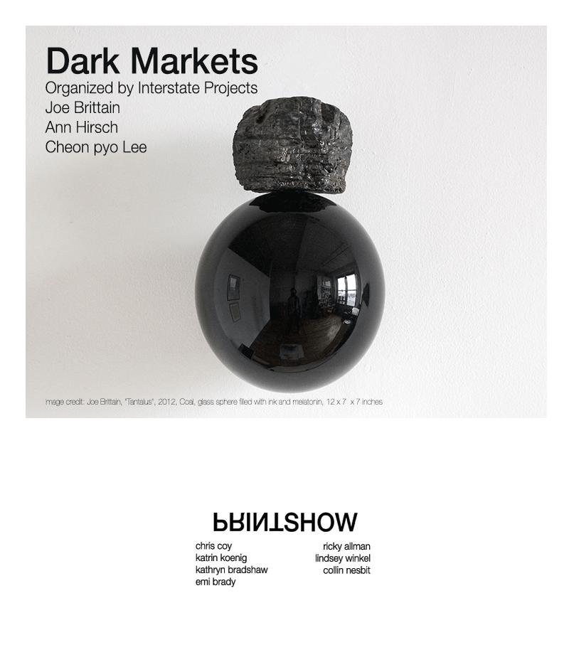 dark-markets.png