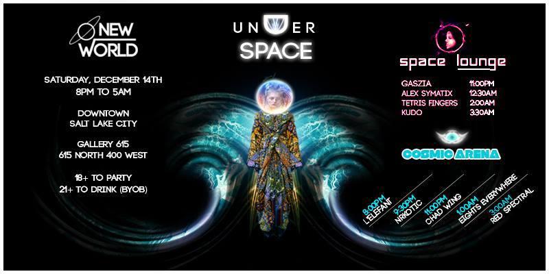new-world-under-space-2013.jpg