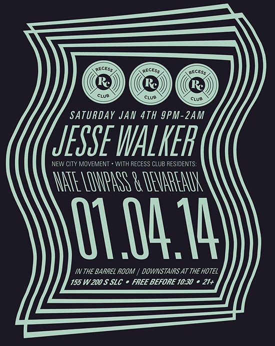 Recess-Club-Jesse-Walker-X.jpg