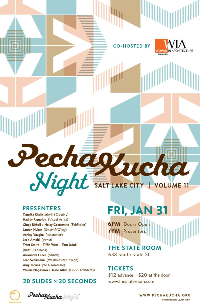 PK-Poster-Jan-2014-v4.jpg