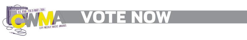 cwma-vote-2014.jpg