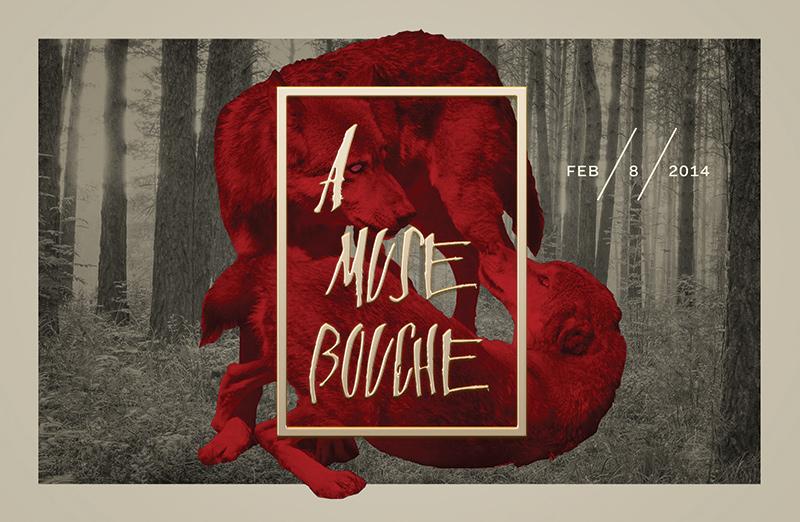 A_Muse_Bouche_X.jpg