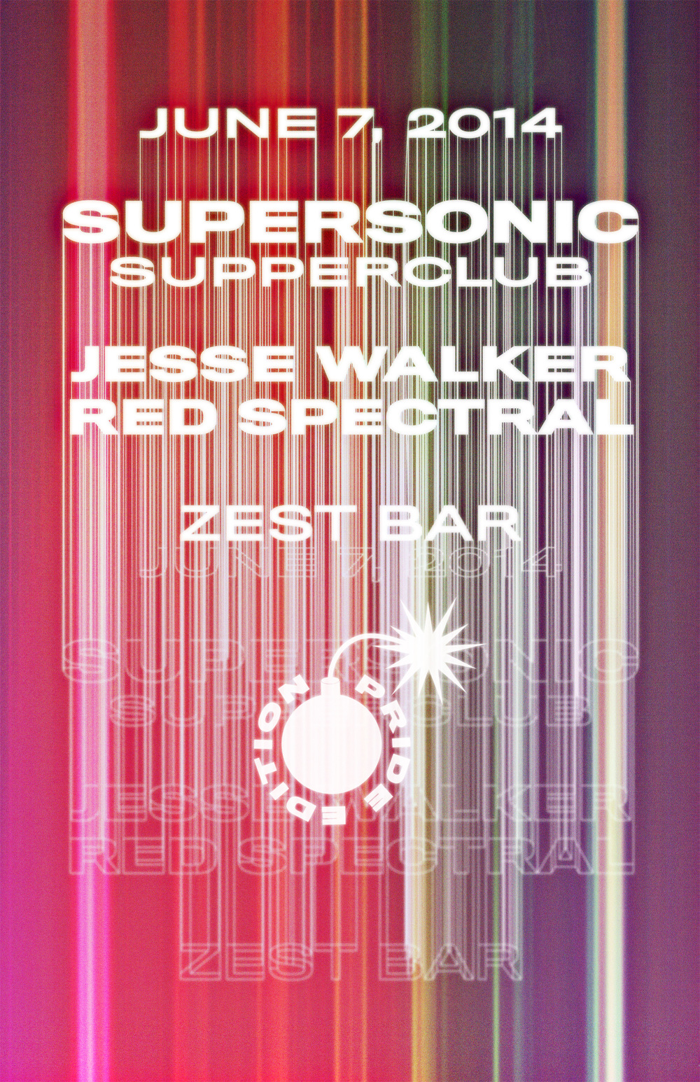supersonic-supperclub-zest.jpg