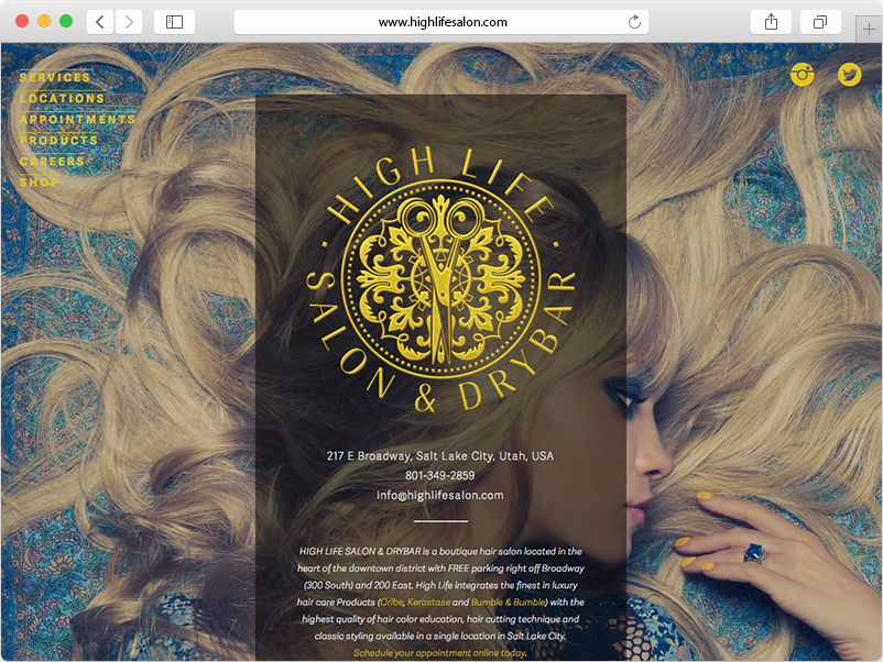 high-life-salon-website.png
