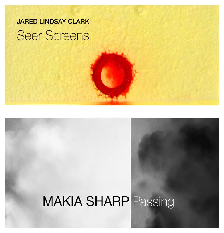 jared-lindsay-clark-makia-sharp-cuac-gallery.png