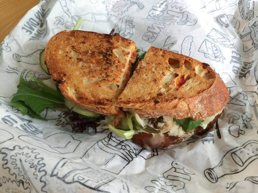 even-stevens-sandwiches-salt-lake-city.jpg