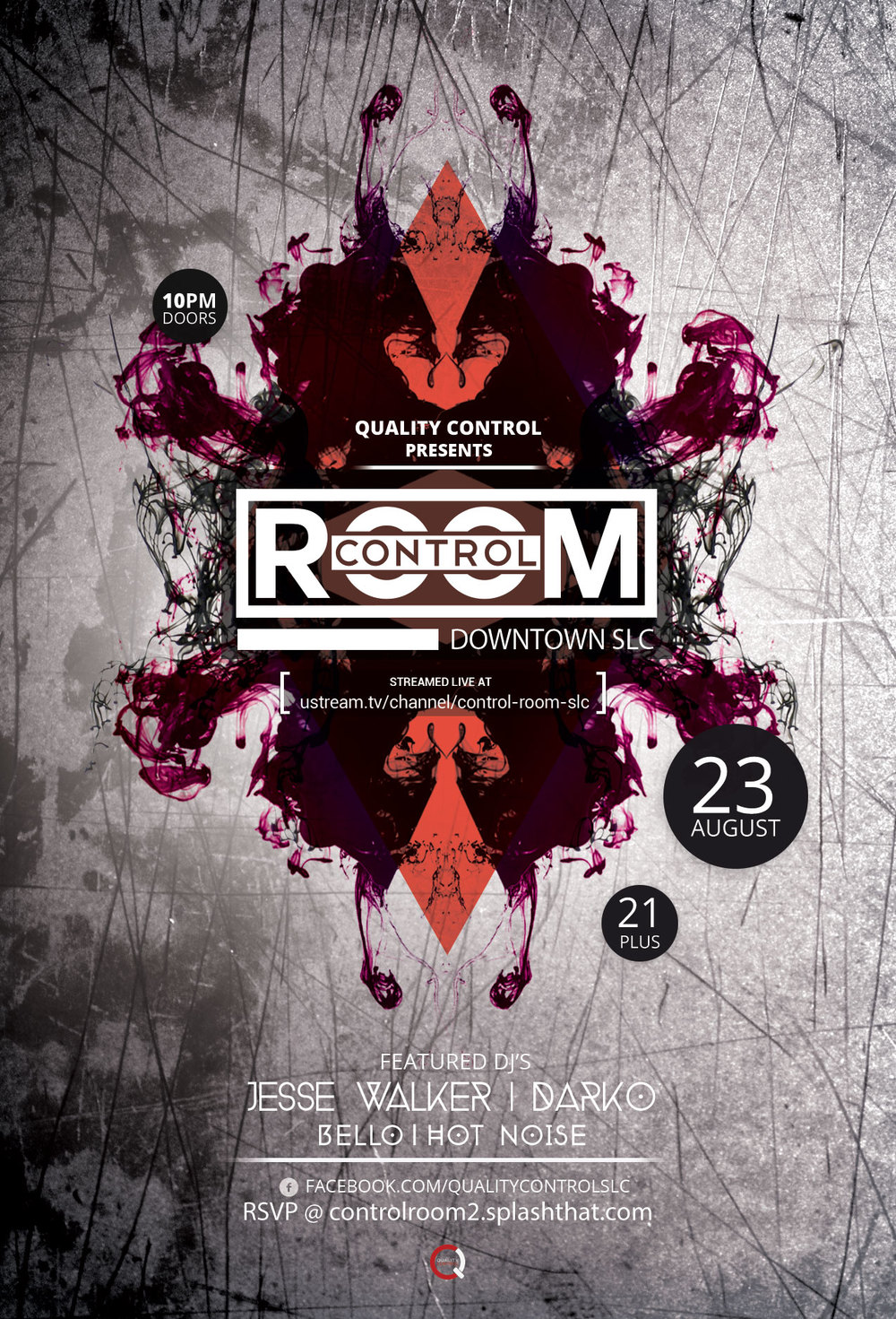 Control_Room_Flyer_2_Web.jpg