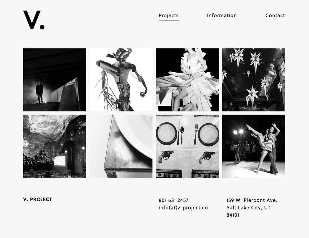 v-project-gary-vlasic