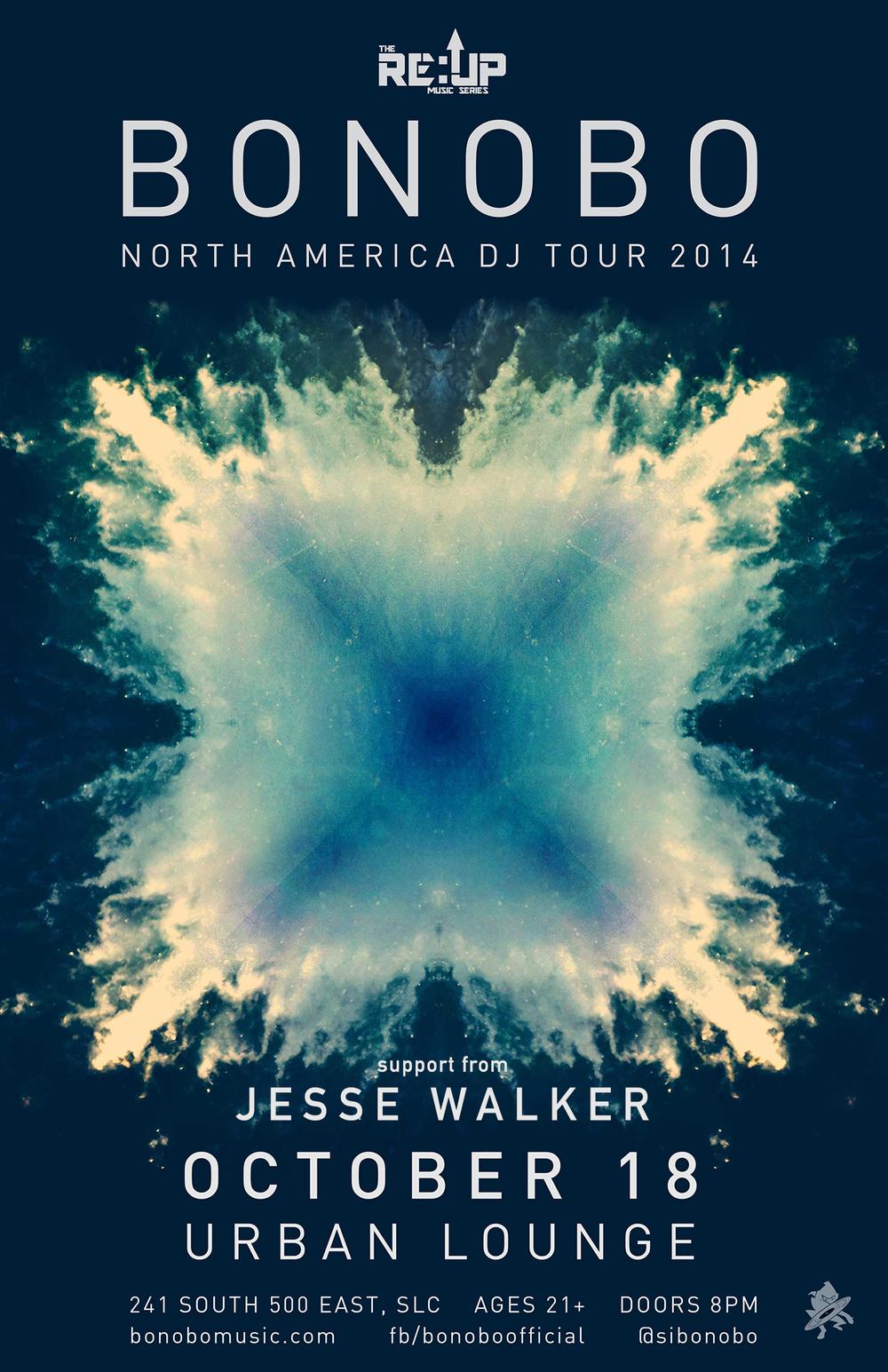 Bonobo_NA-DJ-Tour_10-18_SaltLakeCity_UT.jpg