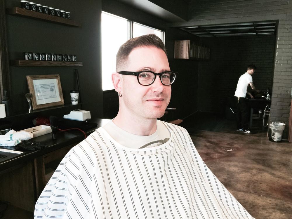 the-barber-shop-zuriick-1.jpg
