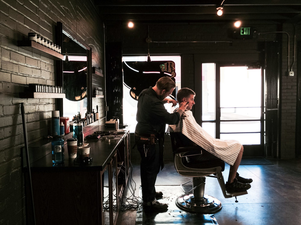 the-barber-shop-zuriick-6.jpg