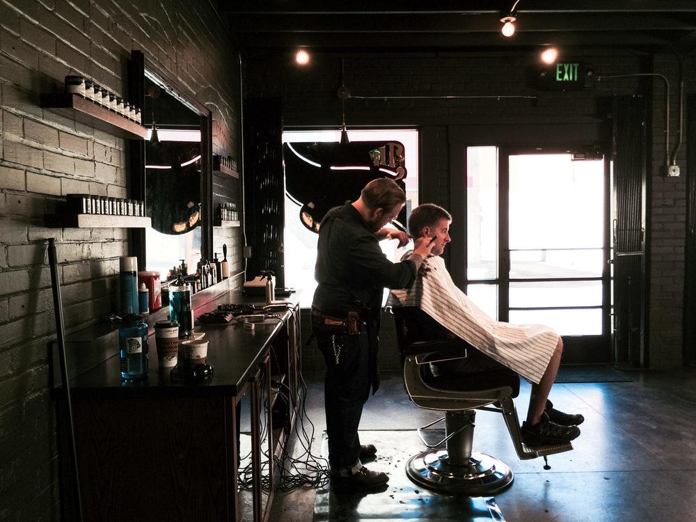the-barber-shop-zuriick-6.jpg