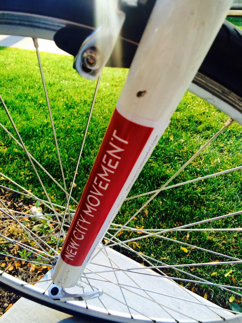new-city-movement-sticker-bike