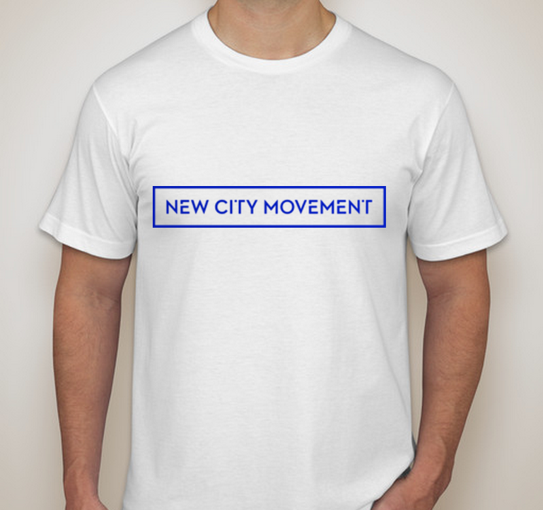 ncm-tee-blue-on-white