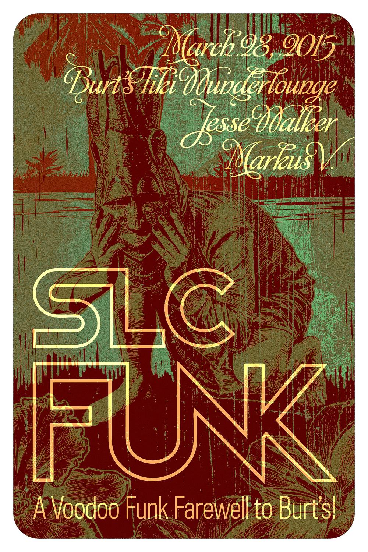 SLC-FUNK-March2015-1500d.jpg