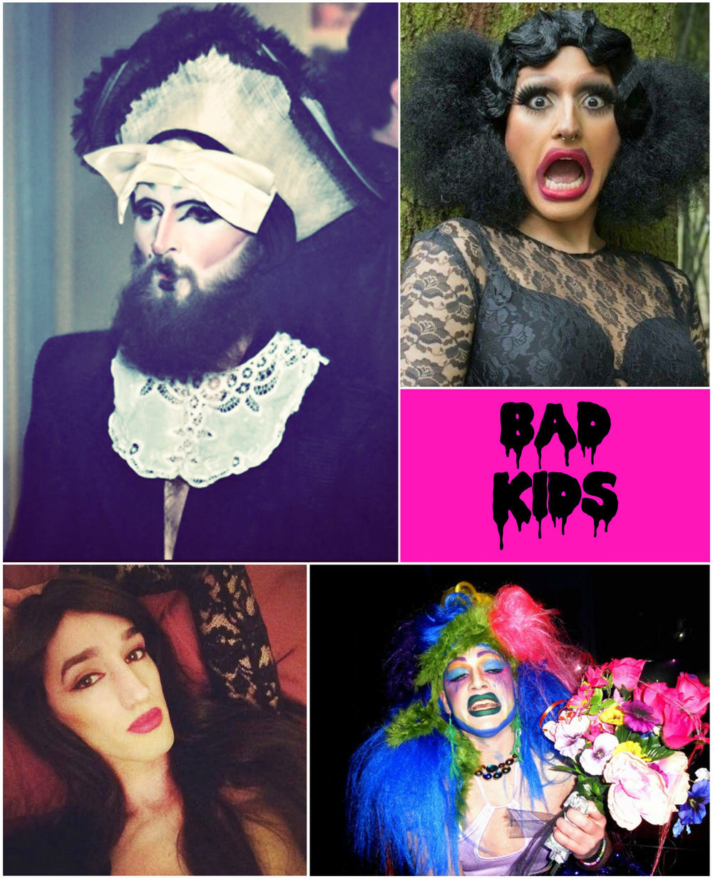 Bad Kids Collage 2015x.jpg