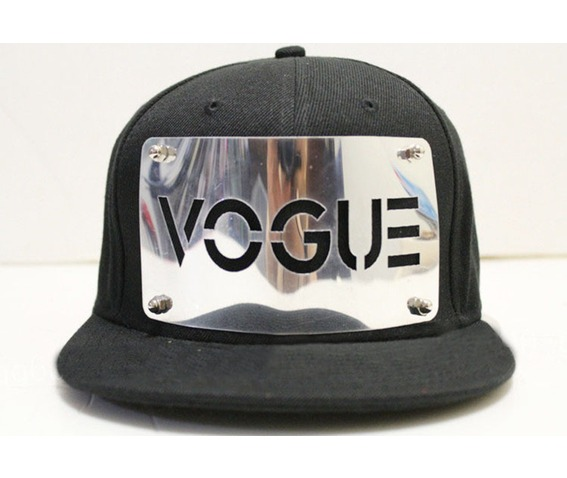 silver_gold_vogue_punk_cap_bling_snapback_headwear_3.jpg