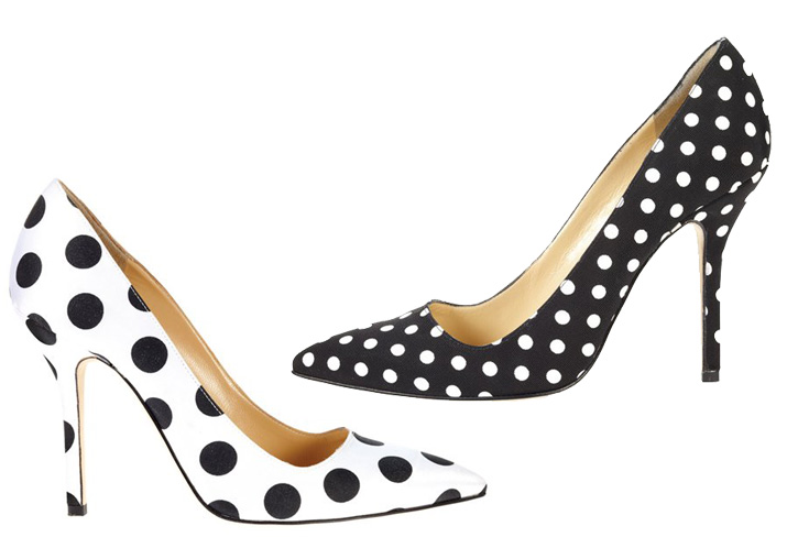polka-dot-shoes.jpg
