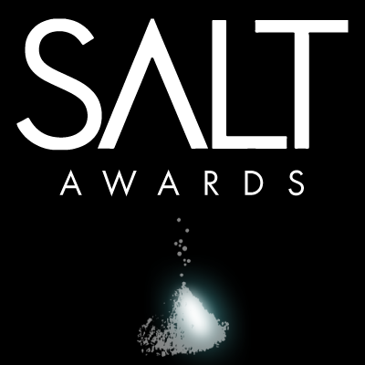 salt awards tribune 2016