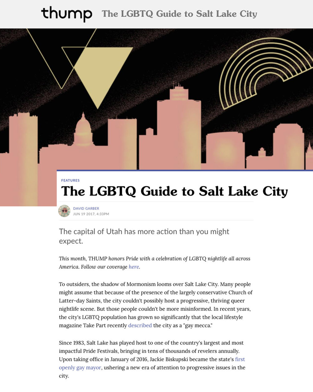 Vice-Thump-Magazine-LGBTQ-Guide-to-Salt-Lake-City-Utah-Crop.jpg