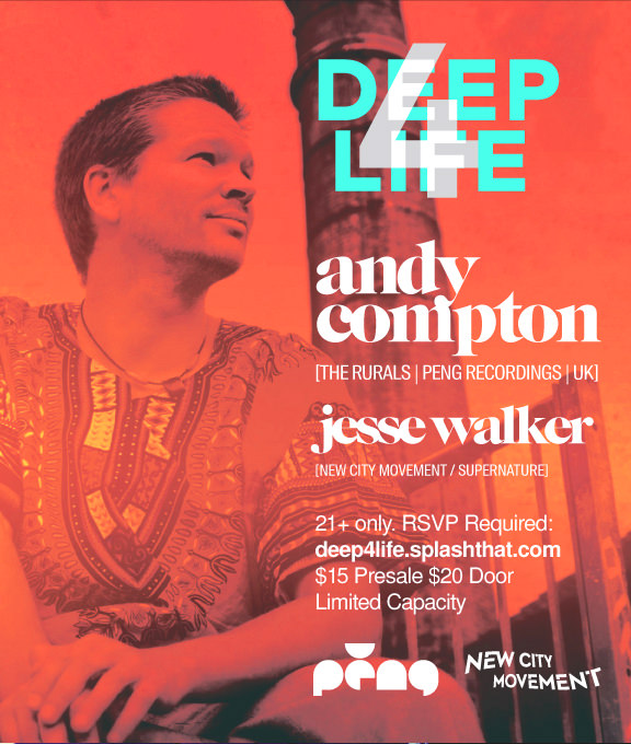 DEEP4LIFE ft. ANDY COMPTON-SEPT 8 2017-TBA.jpg