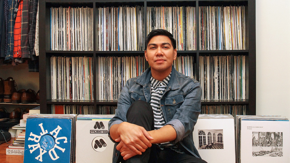 mike-servito-s-rec.jpg