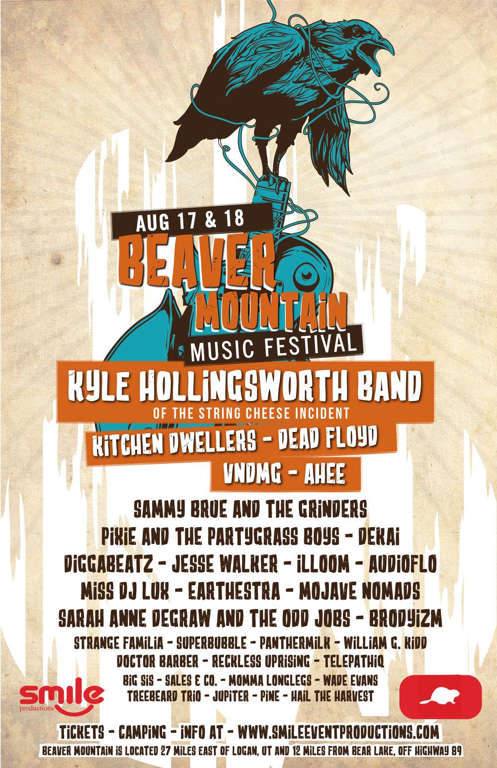 BMMF_BEAVER MOUNTAIN MUSIC FESTIVAL 2018-FRONT.jpg