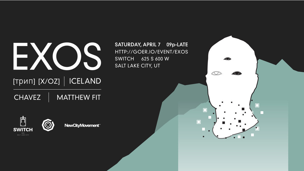 EXOS-ICELAND-SALT-LAKE-CITY-TECHNO-SWITCH