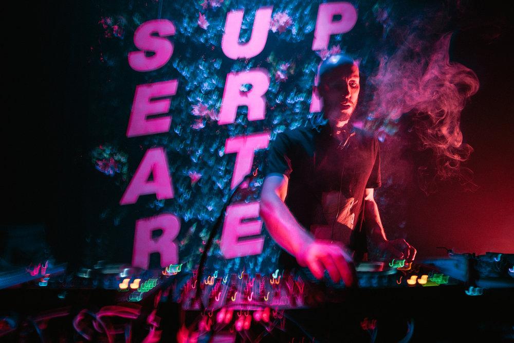 supernature-084.jpg