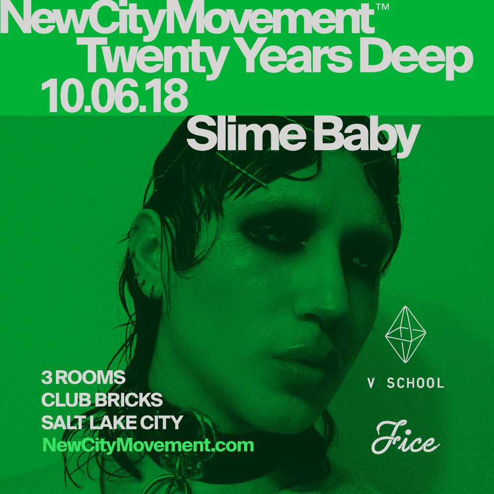 NCM-20 DEEP-SLC-OCT-6-2018-SLIME BABY-SQ.jpg