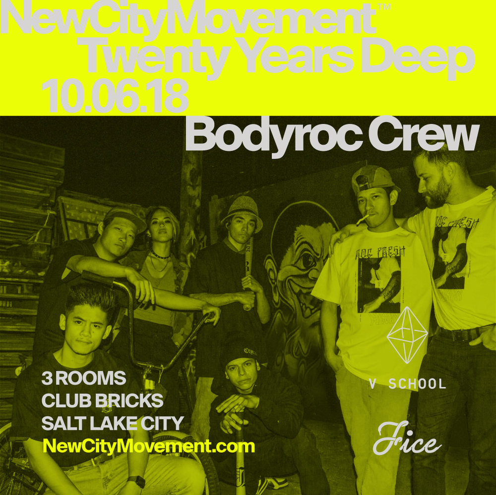 NCM-20 DEEP-SLC-OCT-6-2018-BODYROC-CREW-SQ.jpg