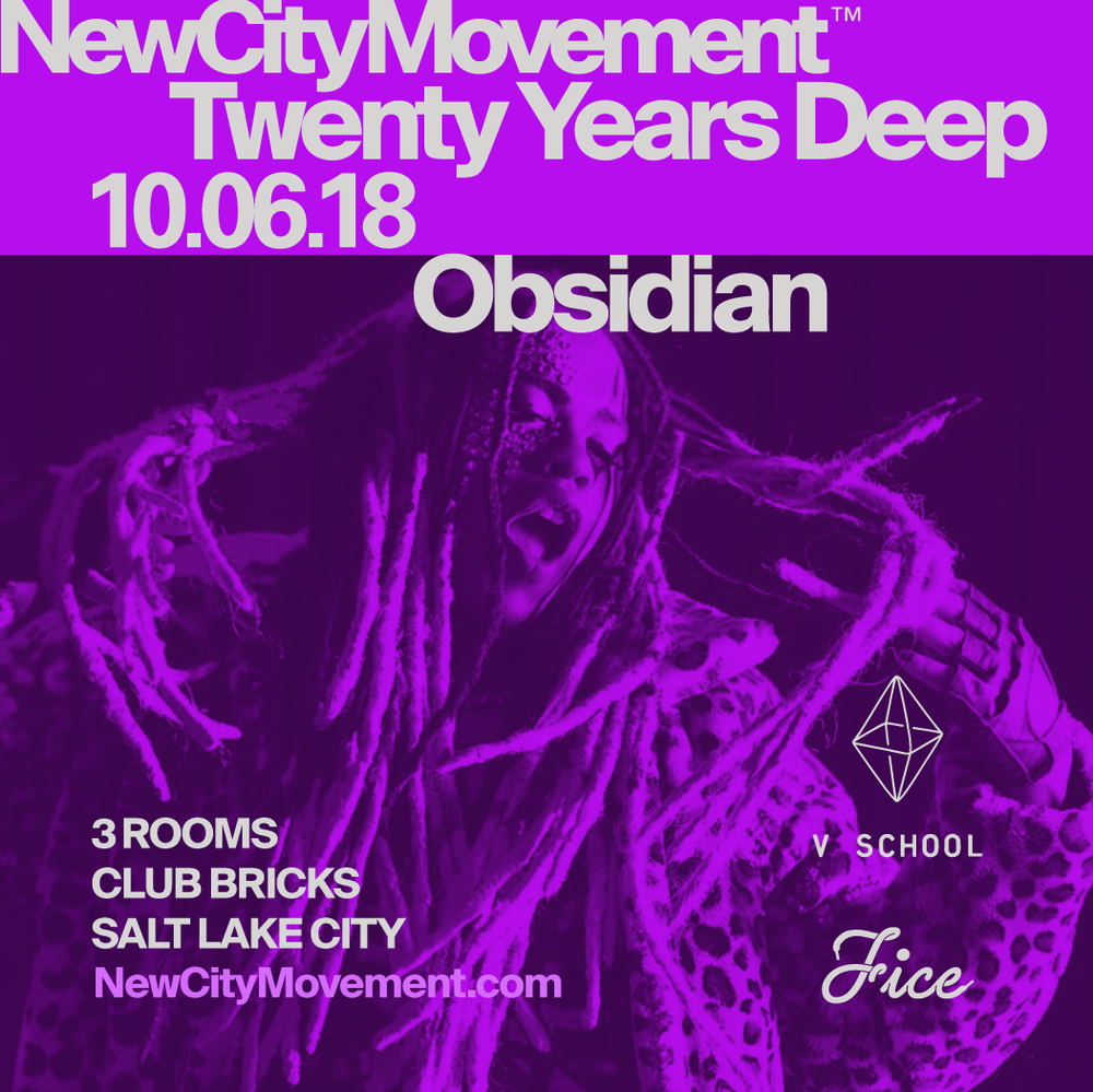 NCM-20 DEEP-SLC-OCT-6-2018-OBSIDIAN-SQ.png