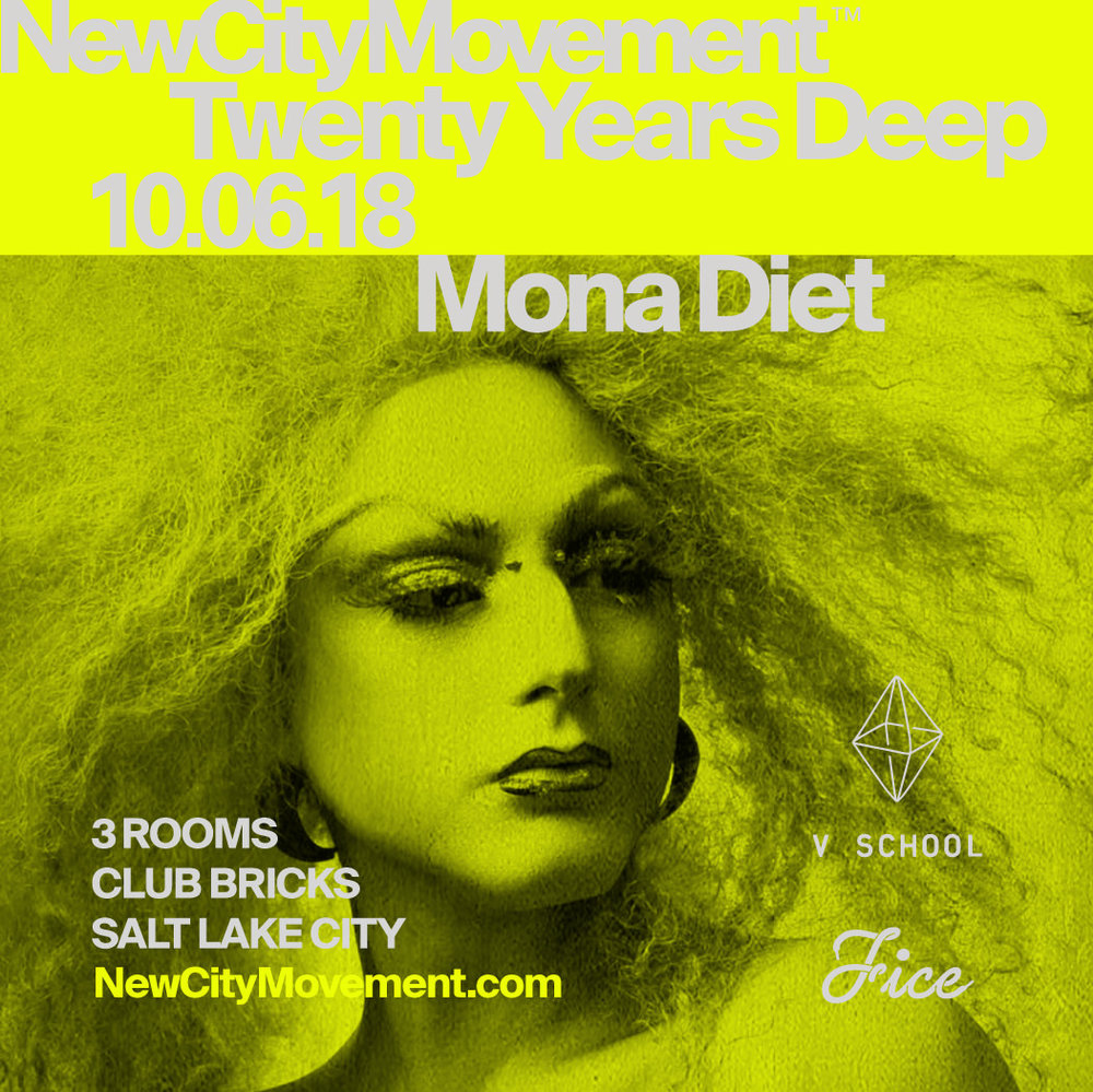 NCM-20 DEEP-SLC-OCT-6-2018-MONA DIET_SQ.jpg