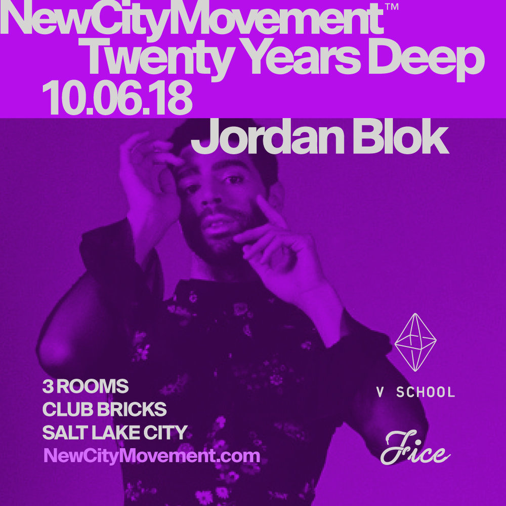 NCM-20 DEEP-SLC-OCT-6-2018-JORDAN BLOK-SQ.jpg