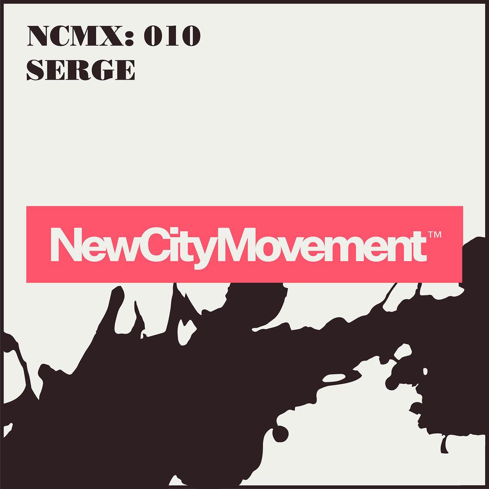 NCMX010-SERGE-X.jpg