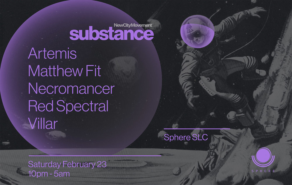 Substance at Sphere, Feb 23 2019 Event Poster.jpg