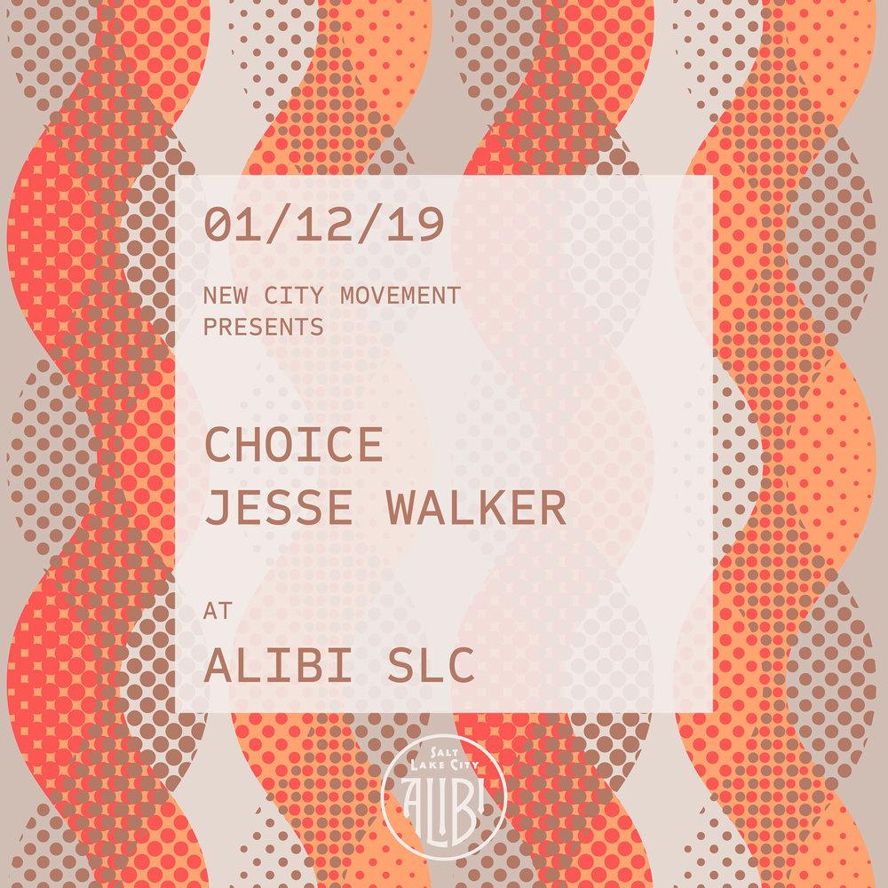 ALIBI-CHOICE-JESSE-JAN 12-2019x.jpg