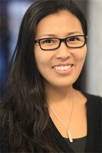 Dr. Allison Park, O.D.