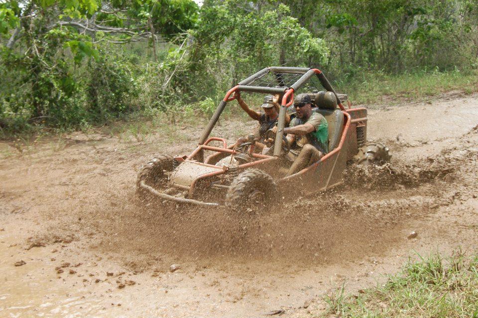 dune-buggy.jpg