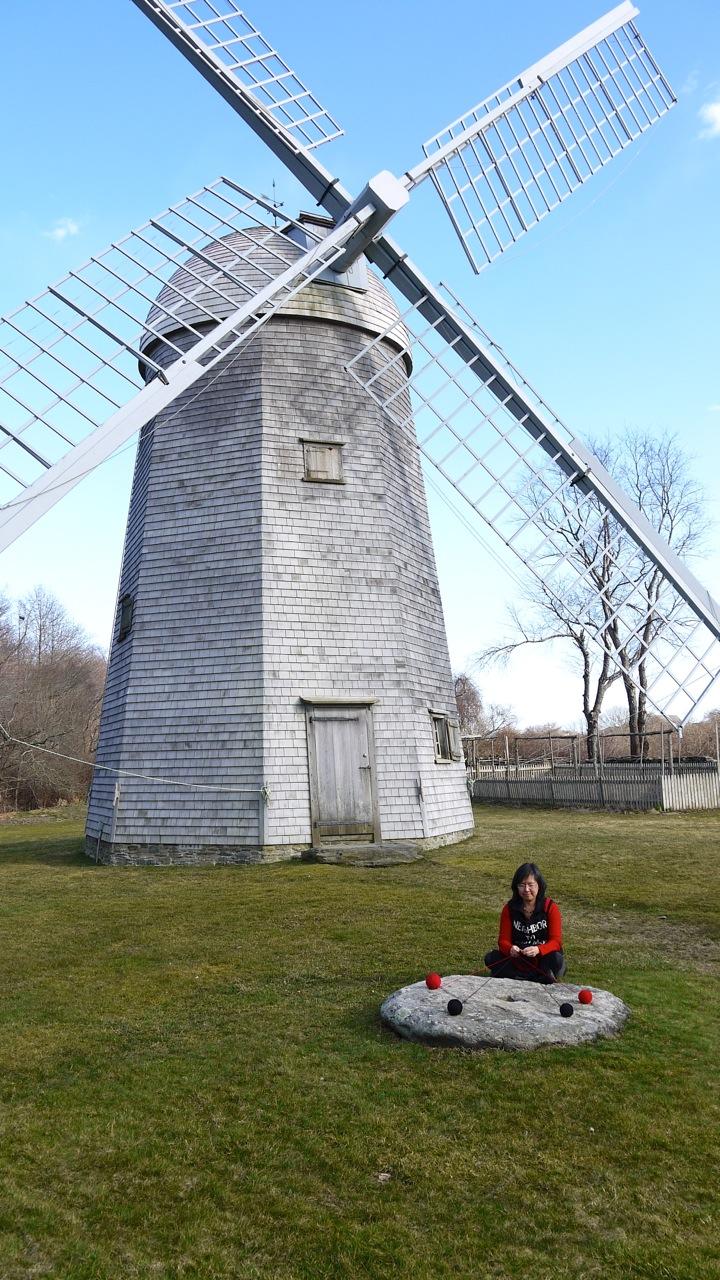 Windmill mWS JP Knits .jpg