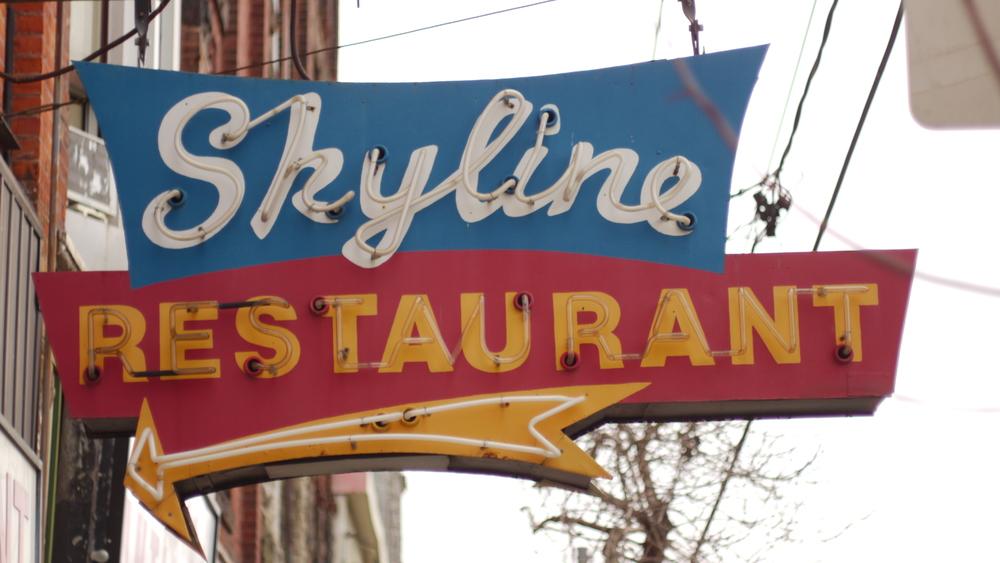 Skyline Restaurant.JPG