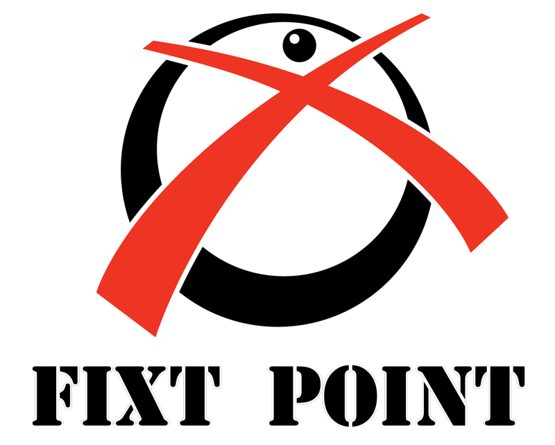 FIXT POINT