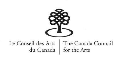 canadacouncil_Logo.jpg