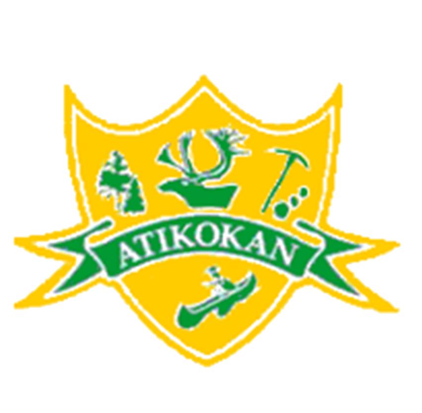 Town Of Atikokan.png
