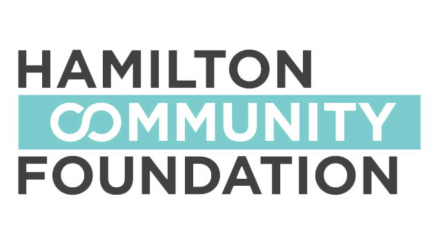 hamilton_community_foundation_Logo.png
