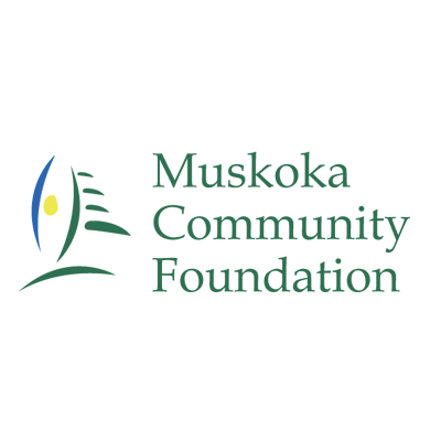 Muskoka Community Foundation.png