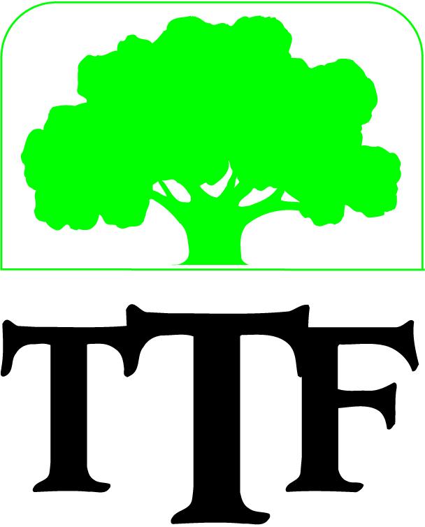 TTF tree logo .jpg