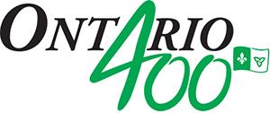 Ontario400e-logo