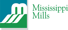 The-Town-Of-Mississippi-Mills.png